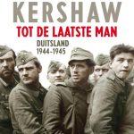 KERSHAW_Man_mp.indd