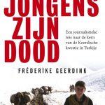 GEERDINK_Jongens_WT_03.indd