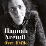Heberlein – Arendt Schets 4 .indd