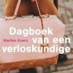 DagboekVerloskundige_09.indd