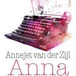 Anna Annejet (Page 1)