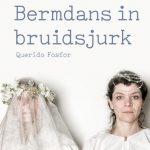 Venema Bermdans schets 3.indd