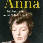 Anna boekenweek