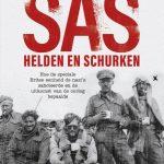 Macintyre-SAS-Helden en schurken@3.indd