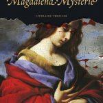 Omsl. Het Magdalena Mysterie (VE):-