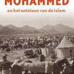 Mohammed-GE.indd