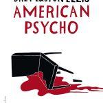 Ellis American psycho / Parra 2016 Schets.indd