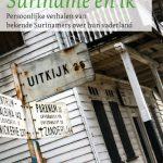 Leerdam J Suriname en ik.indd