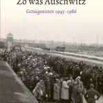 Dit was Auschwitz.indd