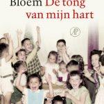 Bloem Tong 1