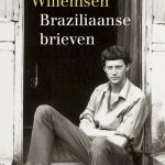 Willemsen Braziliaanse