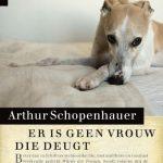510227 U0C Schopenhauer_Vrouw:SchopenhauerVrouwvra