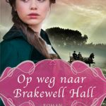 Brakewell.indd