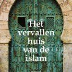 koopmans_Het vervallen huis van de islam@1.indd