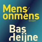 CMRB – Bas Heijne – Mens_onmens – aanbieding_2b