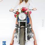 Gakes-Ik Daphne Gakes@3.indd