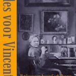 P_LUITEN_Het leven van Jo van Gogh-Bonger@3.indd