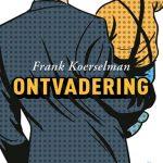 koerselman – Ontvadering@1.indd