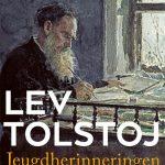 Tolstoj – Jeugdherinneringen@1.indd