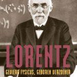 Berends en Delft-Lorentz@1.indd