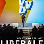 List – Liberale lessen@1.indd