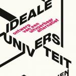 Floris Cohen – De ideale universiteit@1.indd