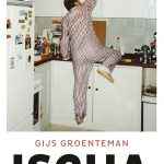 Groenteman-Ischa@1.indd