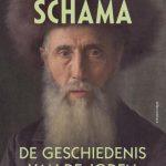 AC SCHAMA (gschdns_joden_dl1) rug47mm.indd