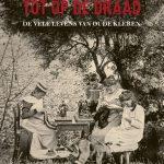 1904_TotOpDeDraad_Totaal.indd