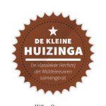 Huizinga cover def.indd