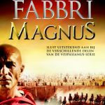 MAGNUS.indd