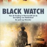 12402_ OS Black Watch.indd