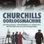13415_Churchill's oorlogsmachine OS.indd