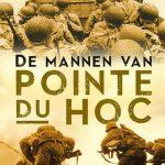 14404_De mannen van Pointe du Hoc_OS.indd