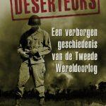 Deserteurs OS DEF.indd