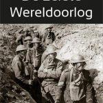 EKGV de Eerste Wereldoorlog OS.indd