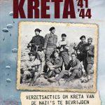 Oorlog op Kreta OS.indd