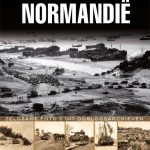 OS_Oorlog in foto's – Normandie.indd