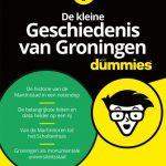 OS_De kleine Geschiedenis van Groningen voor Dummies_117x165.ind