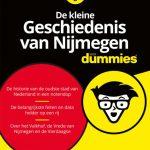 OS_De kleine Geschiedenis van Nijmegen voor Dummies_117x165.indd