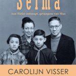 Selma-HB.indd