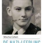 Cohen_De Nazi-leerling.indd