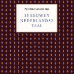 15 eeuwen Nederlandse taal.indd