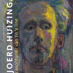 elproof_Omslag – Sjoerd Huizinga HR-with-foldmarks_1_2020-03-06