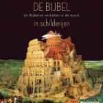 P01-04 cover De bijbel in de schilderkunst NL DF.indd