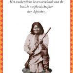 Geronimo groot omslag 2020 1.indd