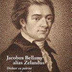 Omslag Jacobus Bellamy.indd