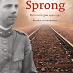 De Sprong cover compleet.indd