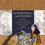 Boek Stein.indb