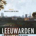 Omslag.Leeuwarden.Gouden.Eeuw.def.indd